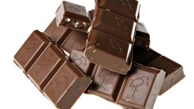 Bilderesultat for sjokolade