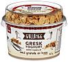 Hylles av forskere: Norsk yoghurt kåret til Europas beste