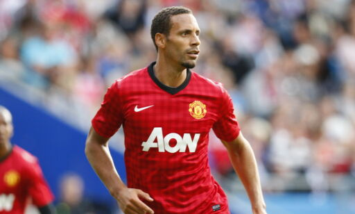 Sky Sports: Ferdinand can become United Sports Director