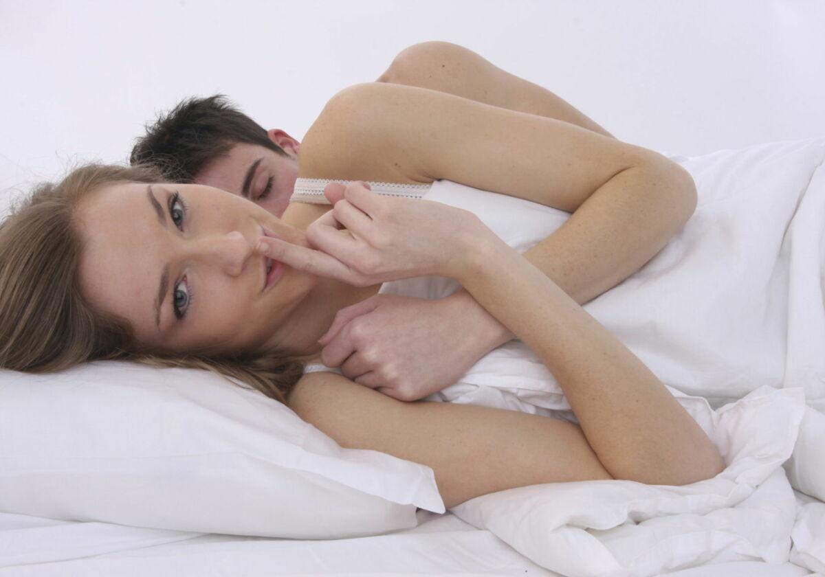 Смотреть оргазм реальный, Оргазмы порно видео смотреть бесплатно от Порно666 5 фотография