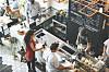 SPARETIPS: Ifølge ekspertene vi har snakket med kan vi spare flere hundre kroner i uken - kun ved å kutte ned på sløsingen.  Foto: Shutterstock / Rawpixel.com