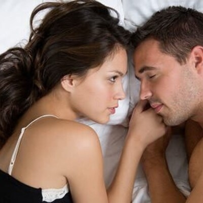 conan o brien dating historie